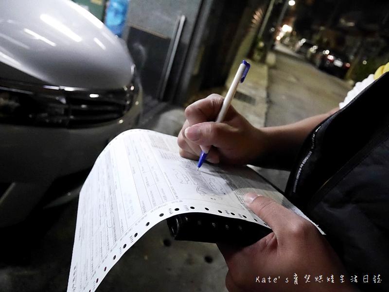 中租租車 中租租車推薦 租車推薦 中租租車大橋頭站28.jpg