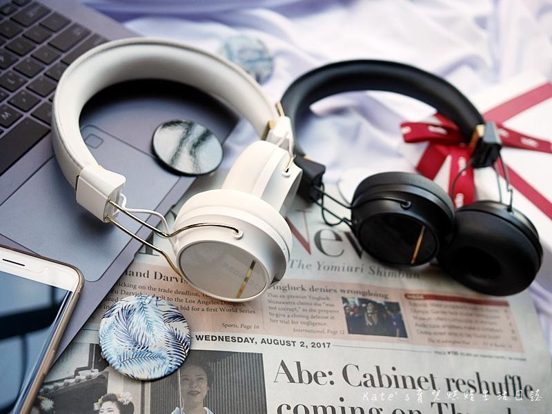 天籟之音SUDIO REGENT 耳罩式藍芽耳機 北歐瑞典設計 Regent 可替換式耳殼 機身可摺疊式設計 聖誕禮物挑選 耳罩式藍芽耳機推薦0.jpg