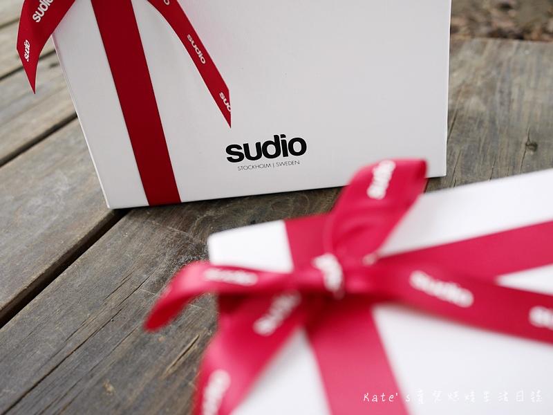 天籟之音SUDIO REGENT 耳罩式藍芽耳機 北歐瑞典設計 Regent 可替換式耳殼 機身可摺疊式設計 聖誕禮物挑選 耳罩式藍芽耳機推薦2.jpg