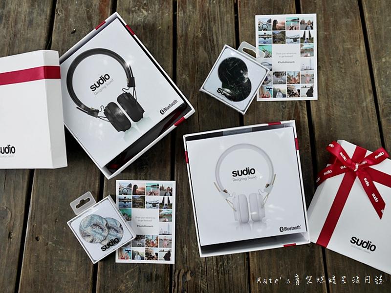 天籟之音SUDIO REGENT 耳罩式藍芽耳機 北歐瑞典設計 Regent 可替換式耳殼 機身可摺疊式設計 聖誕禮物挑選 耳罩式藍芽耳機推薦4.jpg