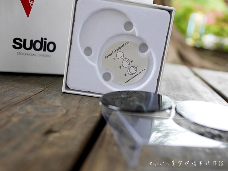 天籟之音SUDIO REGENT 耳罩式藍芽耳機 北歐瑞典設計 Regent 可替換式耳殼 機身可摺疊式設計 聖誕禮物挑選 耳罩式藍芽耳機推薦8.jpg
