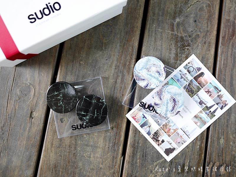 天籟之音SUDIO REGENT 耳罩式藍芽耳機 北歐瑞典設計 Regent 可替換式耳殼 機身可摺疊式設計 聖誕禮物挑選 耳罩式藍芽耳機推薦9.jpg