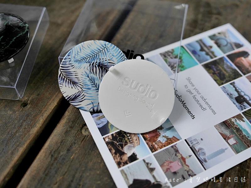 天籟之音SUDIO REGENT 耳罩式藍芽耳機 北歐瑞典設計 Regent 可替換式耳殼 機身可摺疊式設計 聖誕禮物挑選 耳罩式藍芽耳機推薦10.jpg