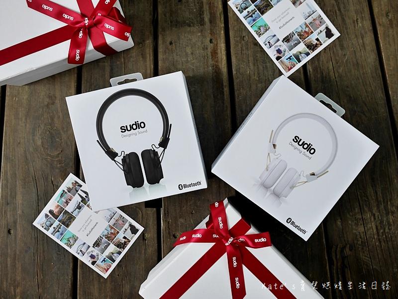 天籟之音SUDIO REGENT 耳罩式藍芽耳機 北歐瑞典設計 Regent 可替換式耳殼 機身可摺疊式設計 聖誕禮物挑選 耳罩式藍芽耳機推薦12.jpg