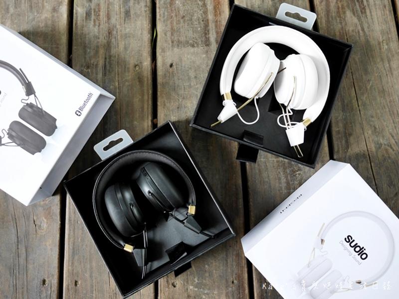 天籟之音SUDIO REGENT 耳罩式藍芽耳機 北歐瑞典設計 Regent 可替換式耳殼 機身可摺疊式設計 聖誕禮物挑選 耳罩式藍芽耳機推薦14.jpg