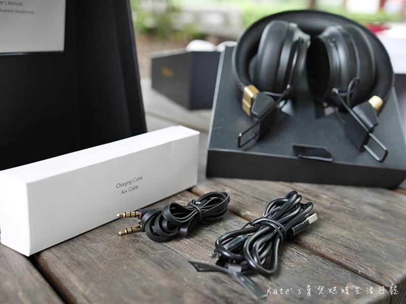 天籟之音SUDIO REGENT 耳罩式藍芽耳機 北歐瑞典設計 Regent 可替換式耳殼 機身可摺疊式設計 聖誕禮物挑選 耳罩式藍芽耳機推薦19.jpg