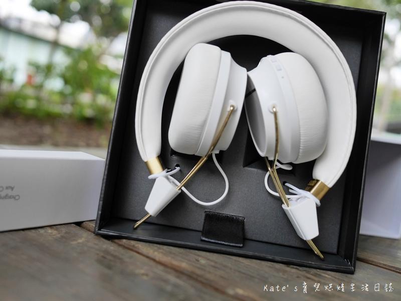 天籟之音SUDIO REGENT 耳罩式藍芽耳機 北歐瑞典設計 Regent 可替換式耳殼 機身可摺疊式設計 聖誕禮物挑選 耳罩式藍芽耳機推薦18.jpg