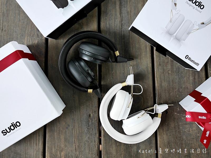 天籟之音SUDIO REGENT 耳罩式藍芽耳機 北歐瑞典設計 Regent 可替換式耳殼 機身可摺疊式設計 聖誕禮物挑選 耳罩式藍芽耳機推薦21.jpg