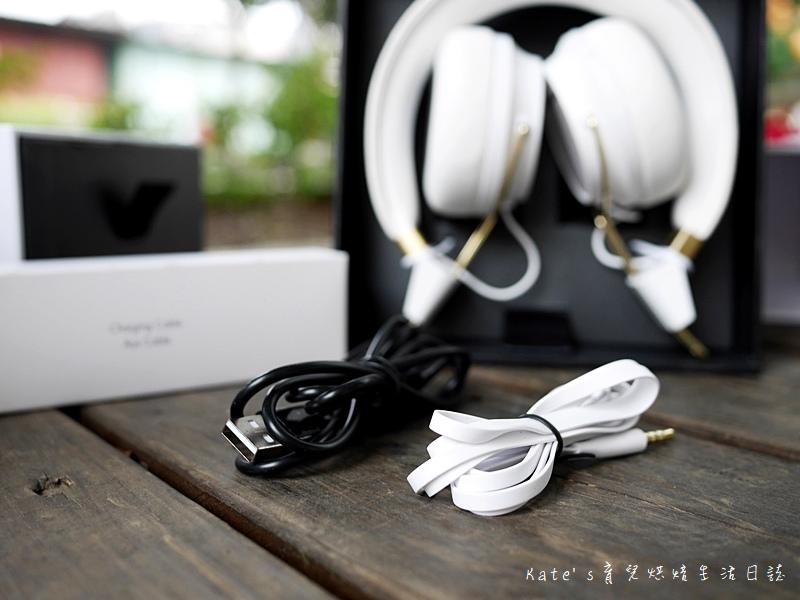 天籟之音SUDIO REGENT 耳罩式藍芽耳機 北歐瑞典設計 Regent 可替換式耳殼 機身可摺疊式設計 聖誕禮物挑選 耳罩式藍芽耳機推薦20.jpg