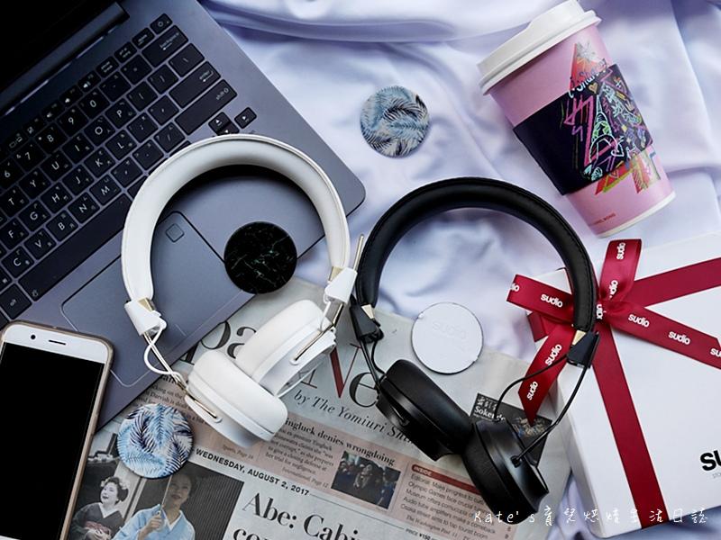 天籟之音SUDIO REGENT 耳罩式藍芽耳機 北歐瑞典設計 Regent 可替換式耳殼 機身可摺疊式設計 聖誕禮物挑選 耳罩式藍芽耳機推薦24.jpg