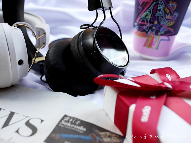 天籟之音SUDIO REGENT 耳罩式藍芽耳機 北歐瑞典設計 Regent 可替換式耳殼 機身可摺疊式設計 聖誕禮物挑選 耳罩式藍芽耳機推薦25.jpg