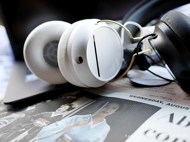 天籟之音SUDIO REGENT 耳罩式藍芽耳機 北歐瑞典設計 Regent 可替換式耳殼 機身可摺疊式設計 聖誕禮物挑選 耳罩式藍芽耳機推薦26.jpg