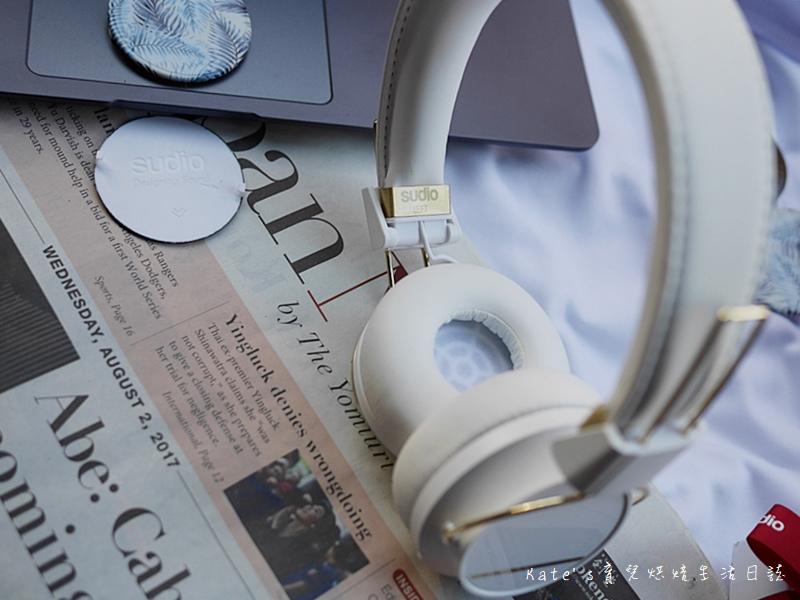 天籟之音SUDIO REGENT 耳罩式藍芽耳機 北歐瑞典設計 Regent 可替換式耳殼 機身可摺疊式設計 聖誕禮物挑選 耳罩式藍芽耳機推薦28.jpg