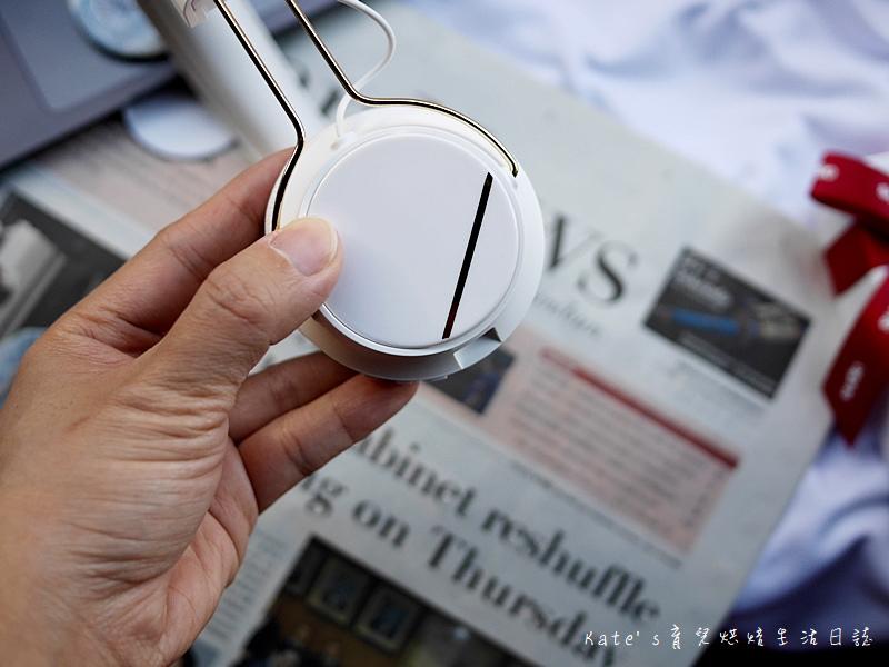 天籟之音SUDIO REGENT 耳罩式藍芽耳機 北歐瑞典設計 Regent 可替換式耳殼 機身可摺疊式設計 聖誕禮物挑選 耳罩式藍芽耳機推薦29.jpg