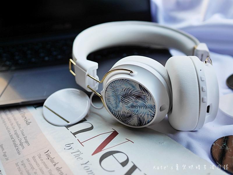 天籟之音SUDIO REGENT 耳罩式藍芽耳機 北歐瑞典設計 Regent 可替換式耳殼 機身可摺疊式設計 聖誕禮物挑選 耳罩式藍芽耳機推薦32.jpg