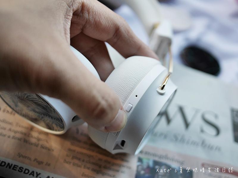 天籟之音SUDIO REGENT 耳罩式藍芽耳機 北歐瑞典設計 Regent 可替換式耳殼 機身可摺疊式設計 聖誕禮物挑選 耳罩式藍芽耳機推薦34.jpg