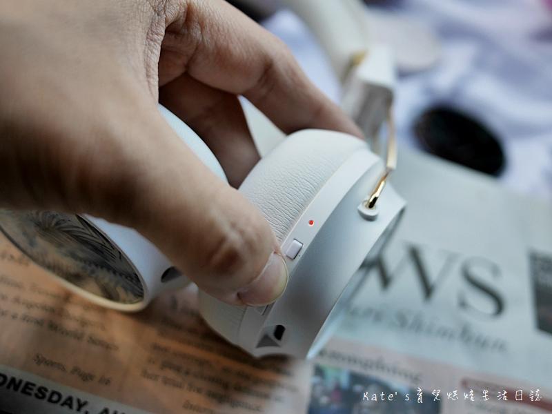 天籟之音SUDIO REGENT 耳罩式藍芽耳機 北歐瑞典設計 Regent 可替換式耳殼 機身可摺疊式設計 聖誕禮物挑選 耳罩式藍芽耳機推薦35.jpg
