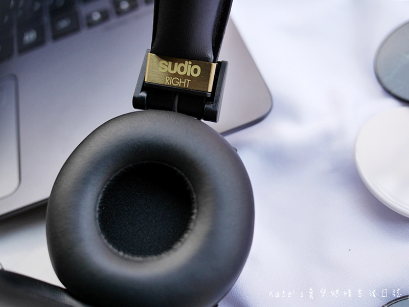 天籟之音SUDIO REGENT 耳罩式藍芽耳機 北歐瑞典設計 Regent 可替換式耳殼 機身可摺疊式設計 聖誕禮物挑選 耳罩式藍芽耳機推薦39.jpg