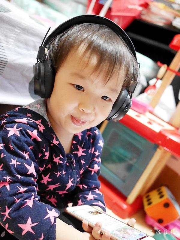 天籟之音SUDIO REGENT 耳罩式藍芽耳機 北歐瑞典設計 Regent 可替換式耳殼 機身可摺疊式設計 聖誕禮物挑選 耳罩式藍芽耳機推薦40.jpg