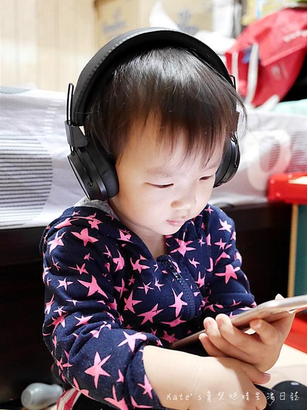 天籟之音SUDIO REGENT 耳罩式藍芽耳機 北歐瑞典設計 Regent 可替換式耳殼 機身可摺疊式設計 聖誕禮物挑選 耳罩式藍芽耳機推薦41.jpg