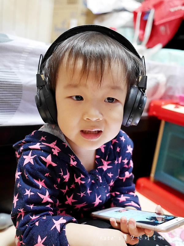 天籟之音SUDIO REGENT 耳罩式藍芽耳機 北歐瑞典設計 Regent 可替換式耳殼 機身可摺疊式設計 聖誕禮物挑選 耳罩式藍芽耳機推薦42.jpg