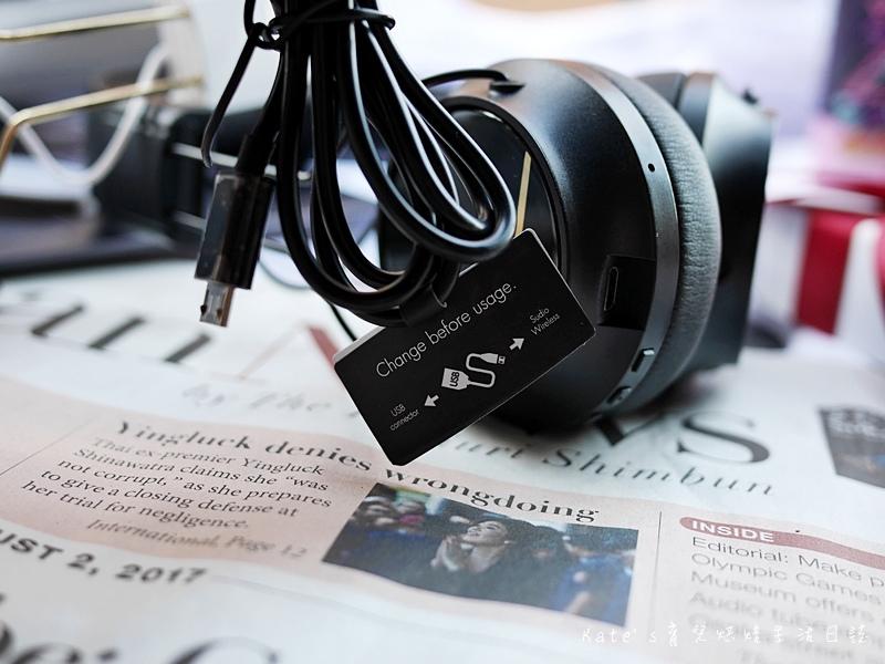 天籟之音SUDIO REGENT 耳罩式藍芽耳機 北歐瑞典設計 Regent 可替換式耳殼 機身可摺疊式設計 聖誕禮物挑選 耳罩式藍芽耳機推薦44.jpg