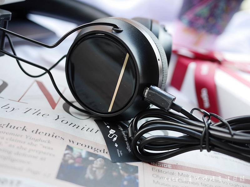 天籟之音SUDIO REGENT 耳罩式藍芽耳機 北歐瑞典設計 Regent 可替換式耳殼 機身可摺疊式設計 聖誕禮物挑選 耳罩式藍芽耳機推薦45.jpg