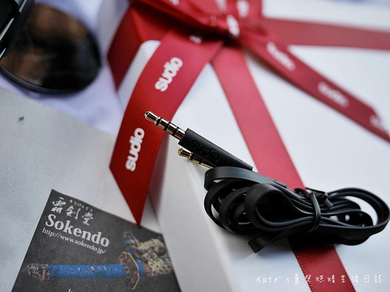天籟之音SUDIO REGENT 耳罩式藍芽耳機 北歐瑞典設計 Regent 可替換式耳殼 機身可摺疊式設計 聖誕禮物挑選 耳罩式藍芽耳機推薦46.jpg