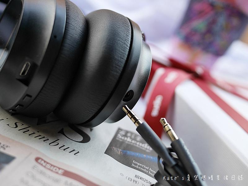 天籟之音SUDIO REGENT 耳罩式藍芽耳機 北歐瑞典設計 Regent 可替換式耳殼 機身可摺疊式設計 聖誕禮物挑選 耳罩式藍芽耳機推薦47.jpg