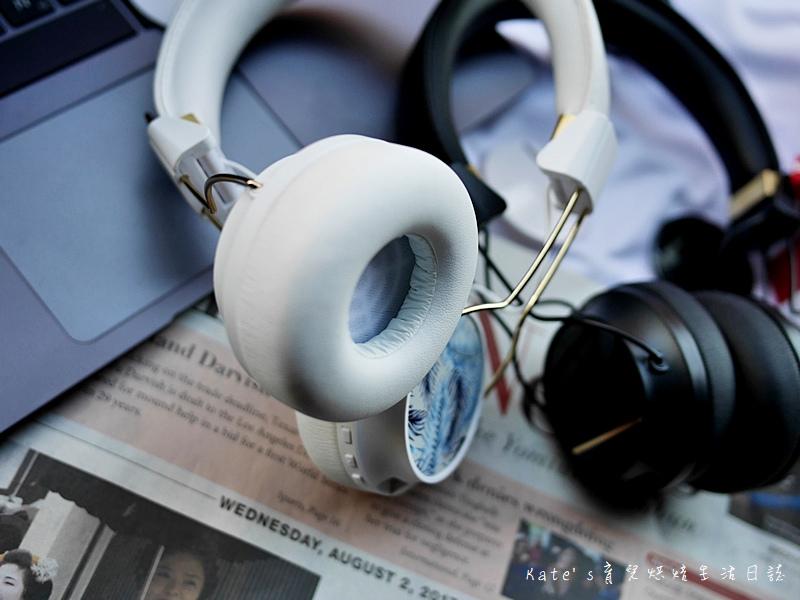 天籟之音SUDIO REGENT 耳罩式藍芽耳機 北歐瑞典設計 Regent 可替換式耳殼 機身可摺疊式設計 聖誕禮物挑選 耳罩式藍芽耳機推薦48.jpg