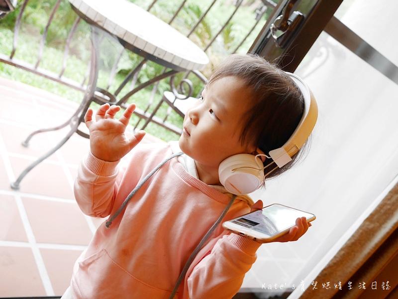 天籟之音SUDIO REGENT 耳罩式藍芽耳機 北歐瑞典設計 Regent 可替換式耳殼 機身可摺疊式設計 聖誕禮物挑選 耳罩式藍芽耳機推薦49.jpg