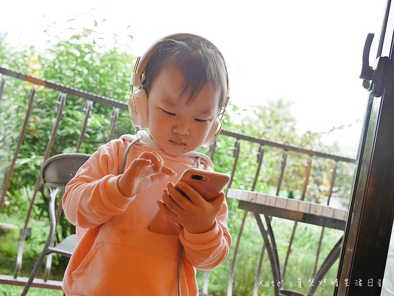 天籟之音SUDIO REGENT 耳罩式藍芽耳機 北歐瑞典設計 Regent 可替換式耳殼 機身可摺疊式設計 聖誕禮物挑選 耳罩式藍芽耳機推薦51.jpg