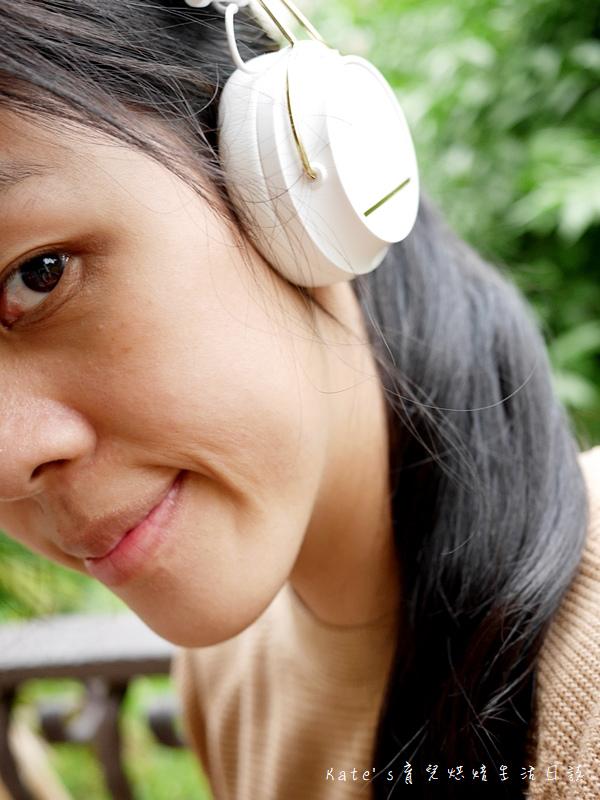 天籟之音SUDIO REGENT 耳罩式藍芽耳機 北歐瑞典設計 Regent 可替換式耳殼 機身可摺疊式設計 聖誕禮物挑選 耳罩式藍芽耳機推薦52.jpg