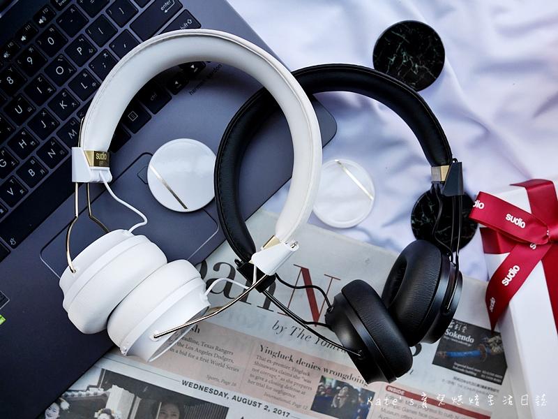 天籟之音SUDIO REGENT 耳罩式藍芽耳機 北歐瑞典設計 Regent 可替換式耳殼 機身可摺疊式設計 聖誕禮物挑選 耳罩式藍芽耳機推薦53.jpg