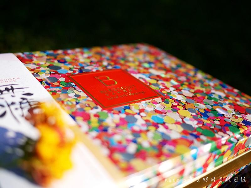 Blesscuit 祝奇餅 blesscuit bakery 香港曲奇餅 香港伴手禮推薦 年節禮盒推薦 送禮選擇 千層酥 曲奇餅乾0.jpg