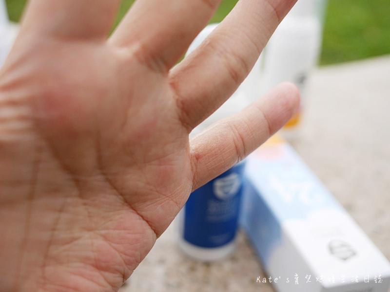 snaprotect思必兒 SPEARARMOUR 長效乾洗手慕斯經典款 長效乾洗手慕斯怪獸版兒童使用  30天表面長效防護噴劑 24小時表面長效防護噴劑7.jpg