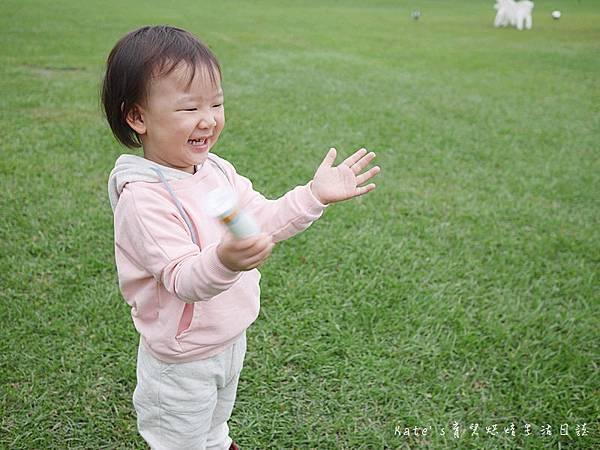 snaprotect思必兒 SPEARARMOUR 長效乾洗手慕斯經典款 長效乾洗手慕斯怪獸版兒童使用  30天表面長效防護噴劑 24小時表面長效防護噴劑10.jpg