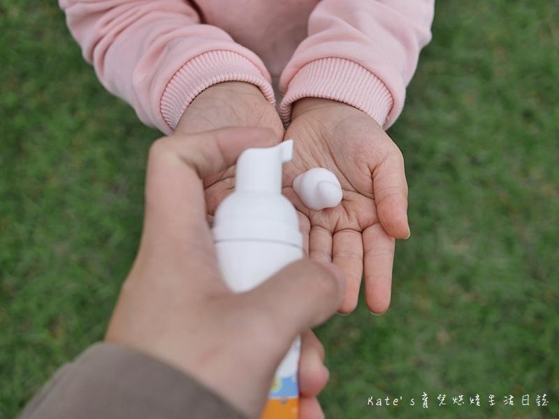 snaprotect思必兒 SPEARARMOUR 長效乾洗手慕斯經典款 長效乾洗手慕斯怪獸版兒童使用  30天表面長效防護噴劑 24小時表面長效防護噴劑11.jpg