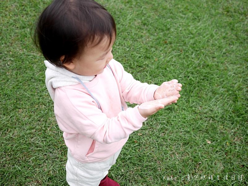snaprotect思必兒 SPEARARMOUR 長效乾洗手慕斯經典款 長效乾洗手慕斯怪獸版兒童使用  30天表面長效防護噴劑 24小時表面長效防護噴劑12.jpg