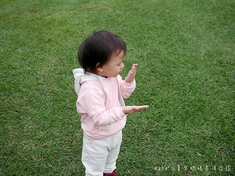 snaprotect思必兒 SPEARARMOUR 長效乾洗手慕斯經典款 長效乾洗手慕斯怪獸版兒童使用  30天表面長效防護噴劑 24小時表面長效防護噴劑14.jpg