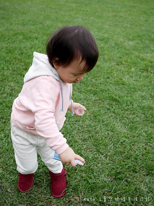 snaprotect思必兒 SPEARARMOUR 長效乾洗手慕斯經典款 長效乾洗手慕斯怪獸版兒童使用  30天表面長效防護噴劑 24小時表面長效防護噴劑21.jpg