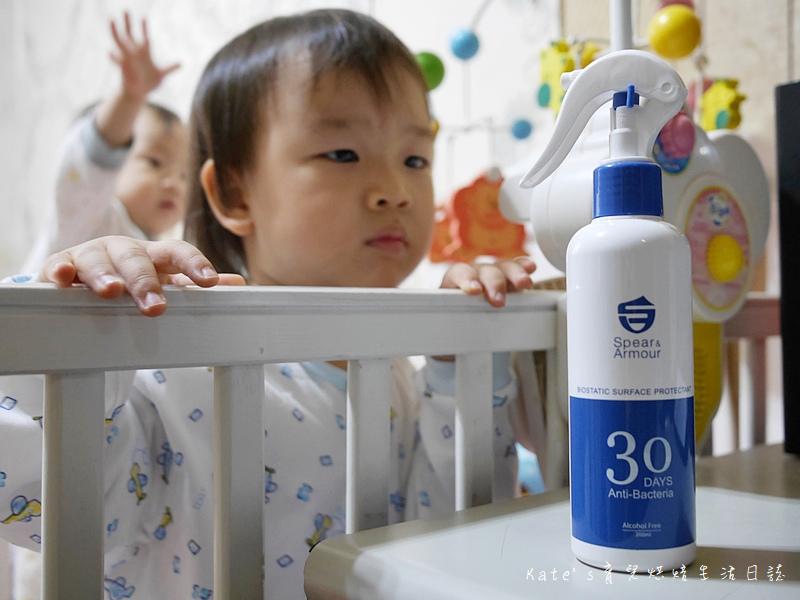 snaprotect思必兒 SPEARARMOUR 長效乾洗手慕斯經典款 長效乾洗手慕斯怪獸版兒童使用  30天表面長效防護噴劑 24小時表面長效防護噴劑34.jpg
