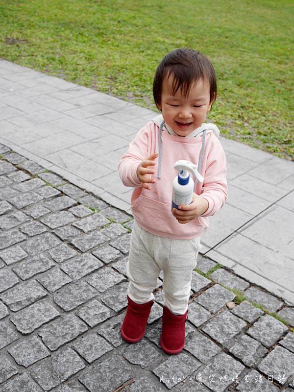 snaprotect思必兒 SPEARARMOUR 長效乾洗手慕斯經典款 長效乾洗手慕斯怪獸版兒童使用  30天表面長效防護噴劑 24小時表面長效防護噴劑37.jpg