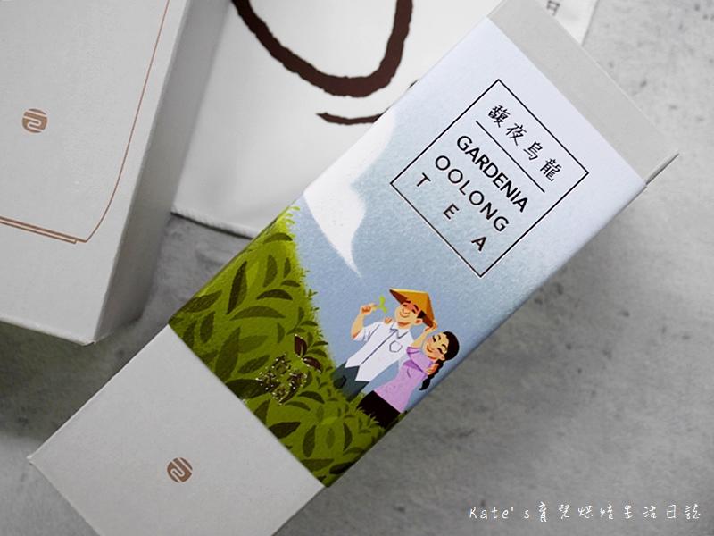 有甘田計時泡茶隨行杯 台茶八號阿薩姆紅茶 馥夜烏龍 環保茶膠囊 旺旺布包禮盒 過年禮盒 新年禮盒 茶葉禮盒 禮盒推薦 台灣伴手禮33.jpg