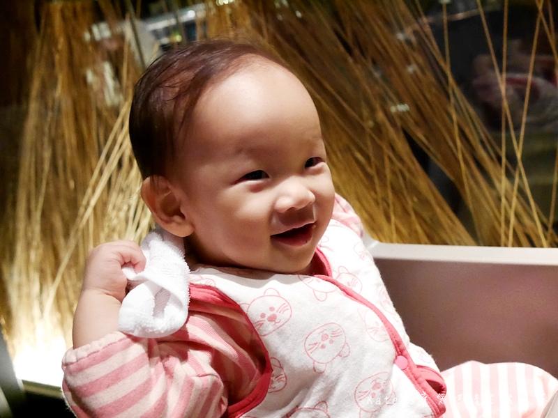 齒妍堂 T-SPRAY Kids 口腔清潔棒 護齒 潔牙 嬰兒怎麼清潔乳牙 乳牙護理0.jpg