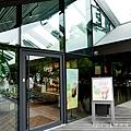 星巴克淡水雲門門市 雲門劇場旁邊的星巴克怎麼去 淡水新景點 淡水IG打卡點 淡水森林系星巴克 淡水玻璃屋星巴克4.jpg