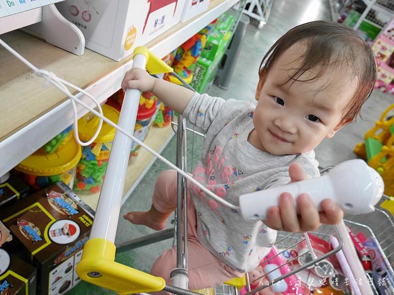 彰化大村 e-go易購物流大批發 玩具批發工廠 玩具批發 玩具特賣 兒童節禮物 畢業禮物 交換禮物購買 彰化玩具工廠 玩具工廠哪裡有77.jpg