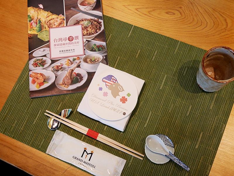 台灣尋羊饌 美福大飯店鐵板料理 美國進口羊肉 小羔羊無羶騷味7.jpg