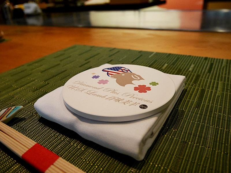 台灣尋羊饌 美福大飯店鐵板料理 美國進口羊肉 小羔羊無羶騷味9.jpg