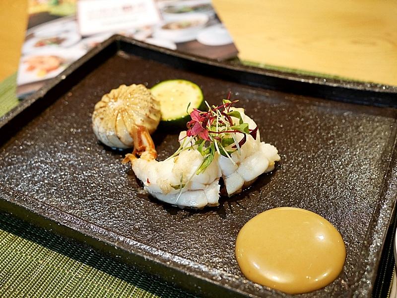 台灣尋羊饌 美福大飯店鐵板料理 美國進口羊肉 小羔羊無羶騷味20.jpg